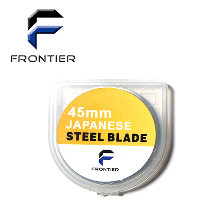 SKS-7 Rotary Cutter Blades for Cutting Paper