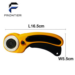 sks-7 Rotary Cutter Blades