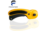 How To Choose Textile Rotary Cutter Blade?