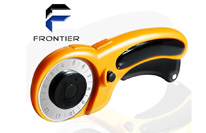 What To Look For In A Rotary Cutter?