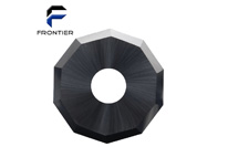 What Is The Material Performance Of Carbide Alloy Blade?